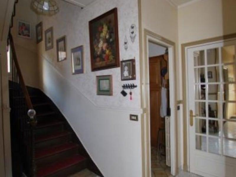 Vente de prestige maison / villa Montfermeil 397000€ - Photo 6