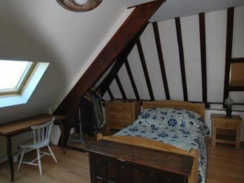 Vente de prestige maison / villa Montfermeil 397000€ - Photo 8