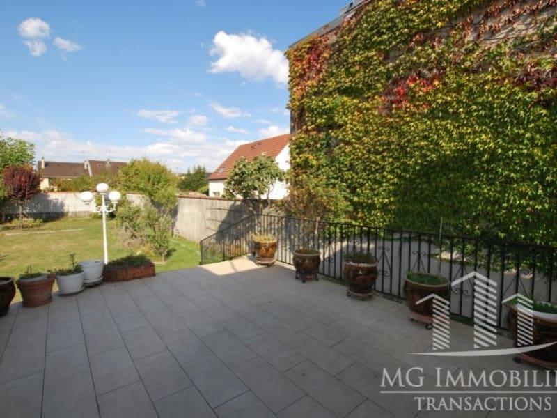 Vente de prestige maison / villa Montfermeil 397000€ - Photo 11