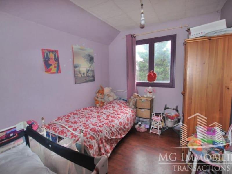 Sale house / villa Montfermeil 245000€ - Picture 4