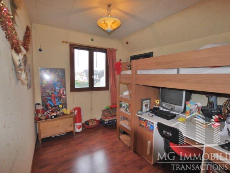 Sale house / villa Montfermeil 245000€ - Picture 6