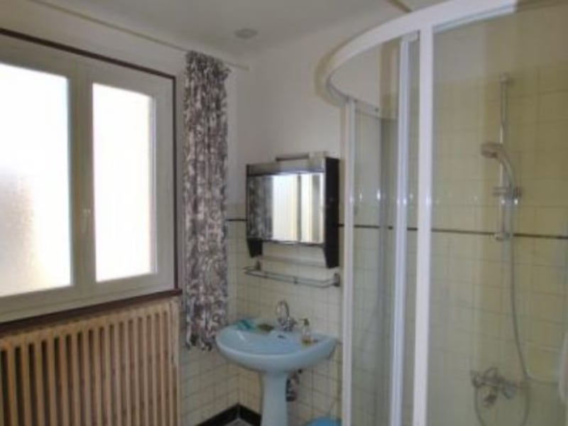 Vente maison / villa Montfermeil 257000€ - Photo 6