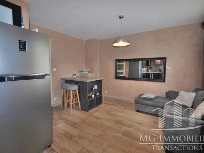 Sale house / villa Montfermeil 265000€ - Picture 2