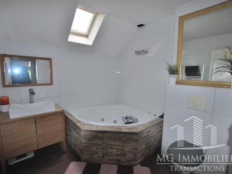 Sale house / villa Montfermeil 265000€ - Picture 5