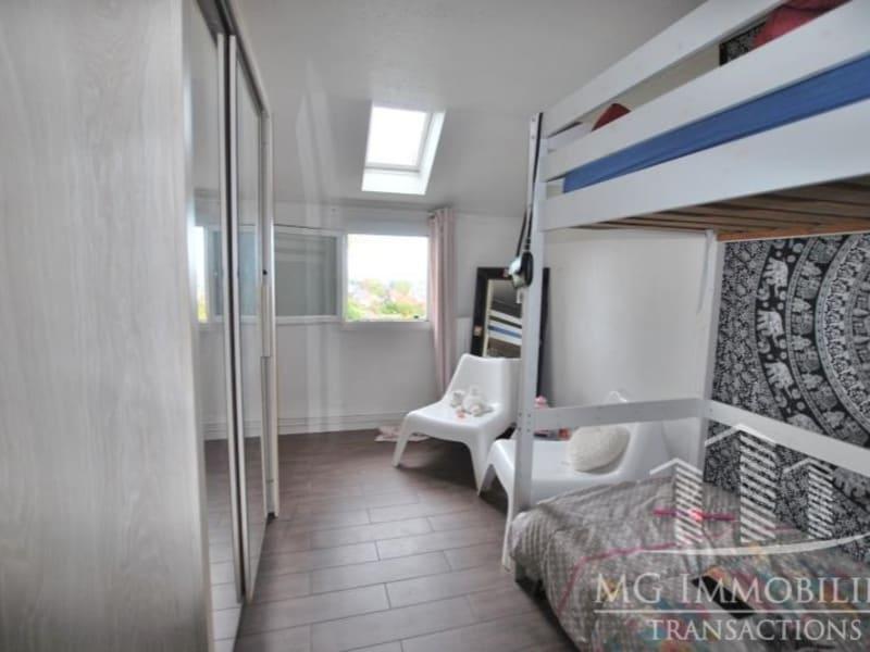 Sale house / villa Montfermeil 265000€ - Picture 6