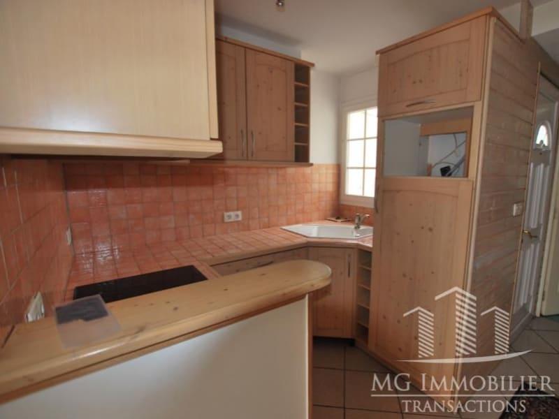 Sale house / villa Gagny 203000€ - Picture 4