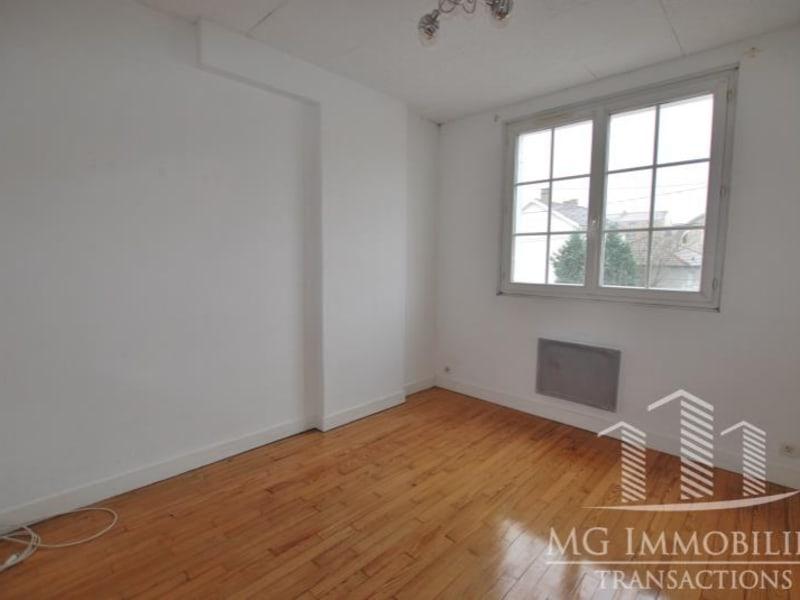 Sale house / villa Gagny 203000€ - Picture 5