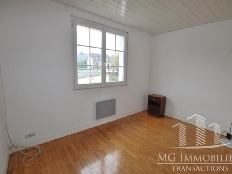 Sale house / villa Gagny 203000€ - Picture 6