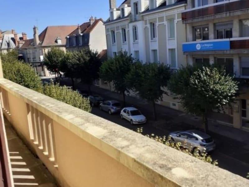 Location appartement Moulins 575€ CC - Photo 3