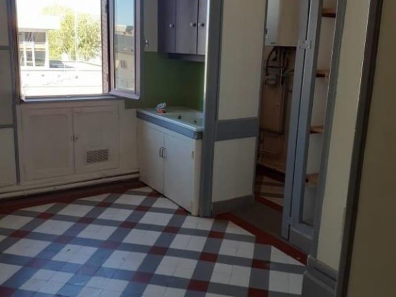 Rental apartment Moulins 575€ CC - Picture 4