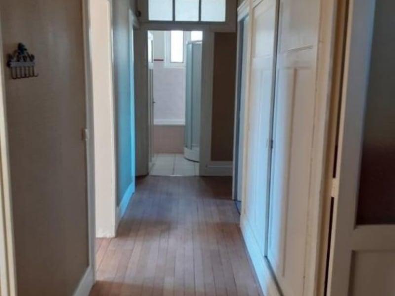 Rental apartment Moulins 575€ CC - Picture 6