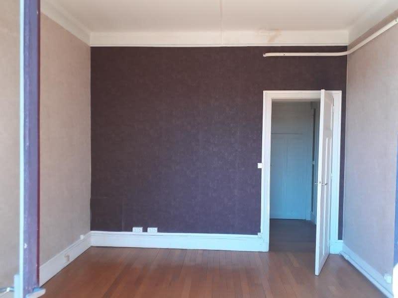 Rental apartment Moulins 575€ CC - Picture 7