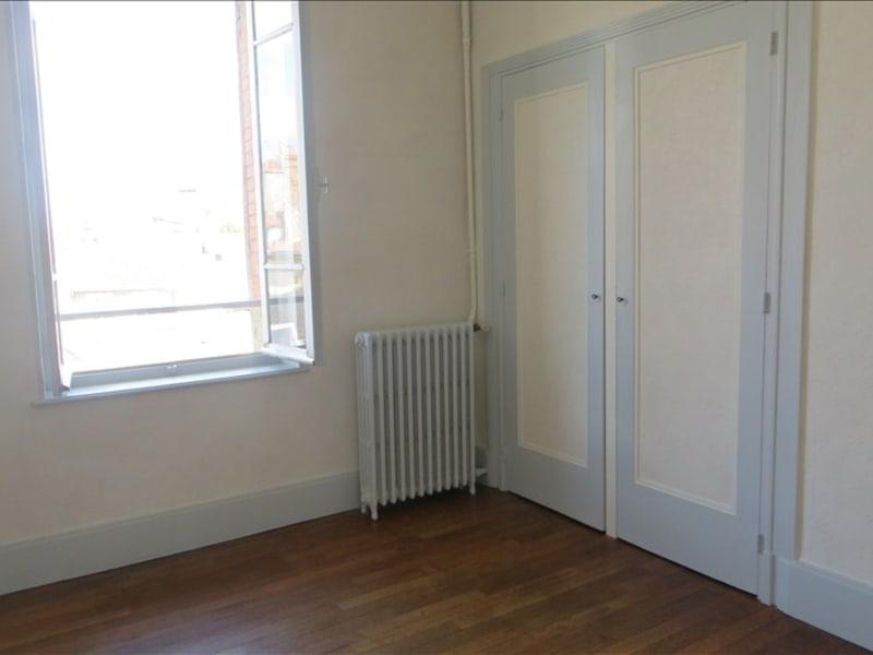 Rental apartment Moulins 535€ CC - Picture 3