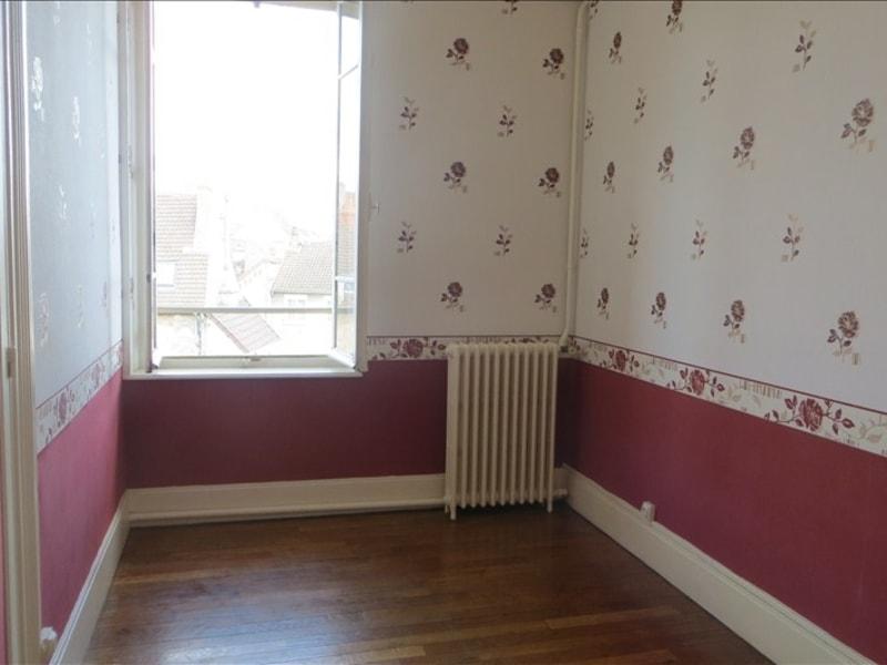 Rental apartment Moulins 535€ CC - Picture 4