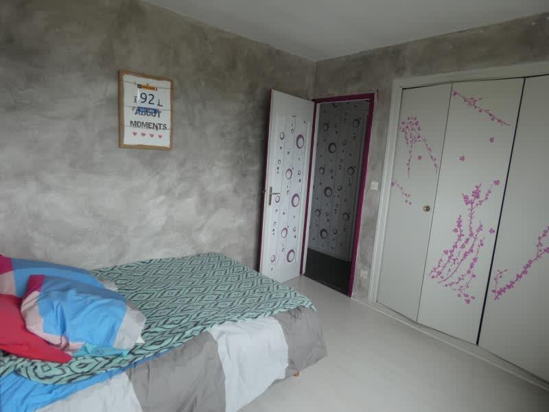 Sale apartment Moulins 75000€ - Picture 4