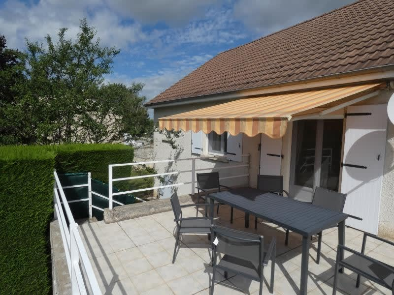 Sale house / villa Yzeure 210 000€ - Picture 1
