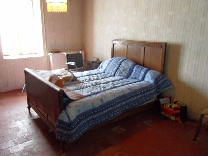 Vente maison / villa Neuvy 107000€ - Photo 5