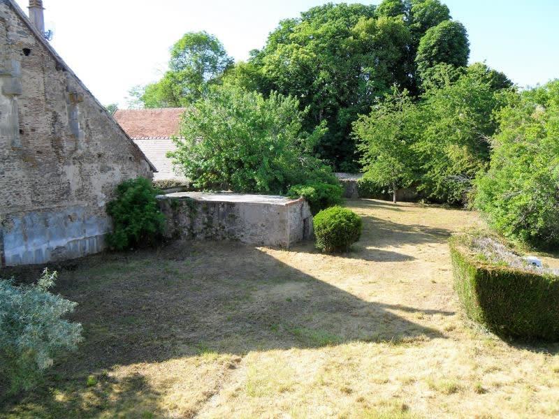 Sale house / villa Cressanges 68000€ - Picture 6