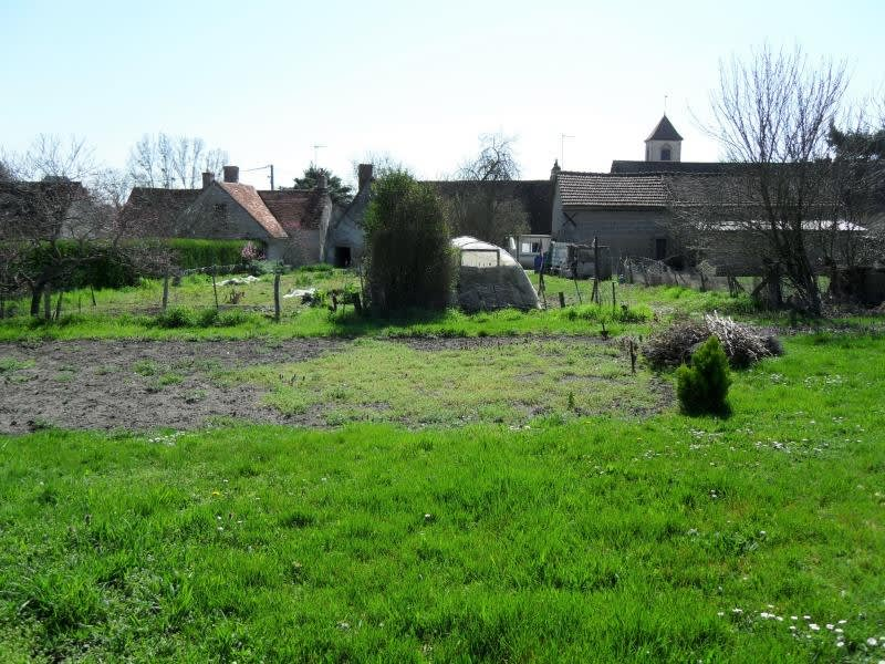 Vente maison / villa Bresnay 55000€ - Photo 3
