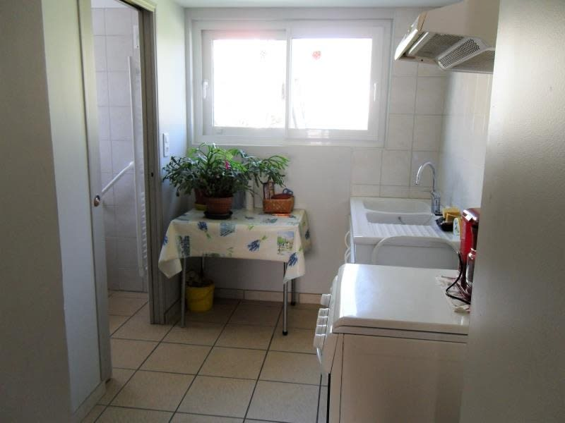 Vente maison / villa Bresnay 55000€ - Photo 5