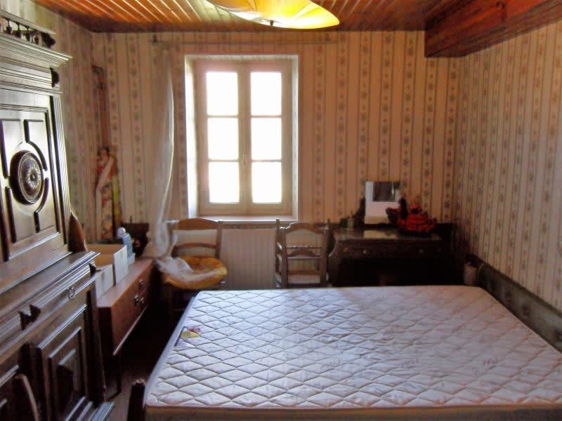 Vente maison / villa Bresnay 55000€ - Photo 7