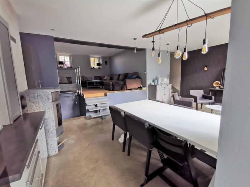 Vente maison / villa Moulins 377000€ - Photo 3