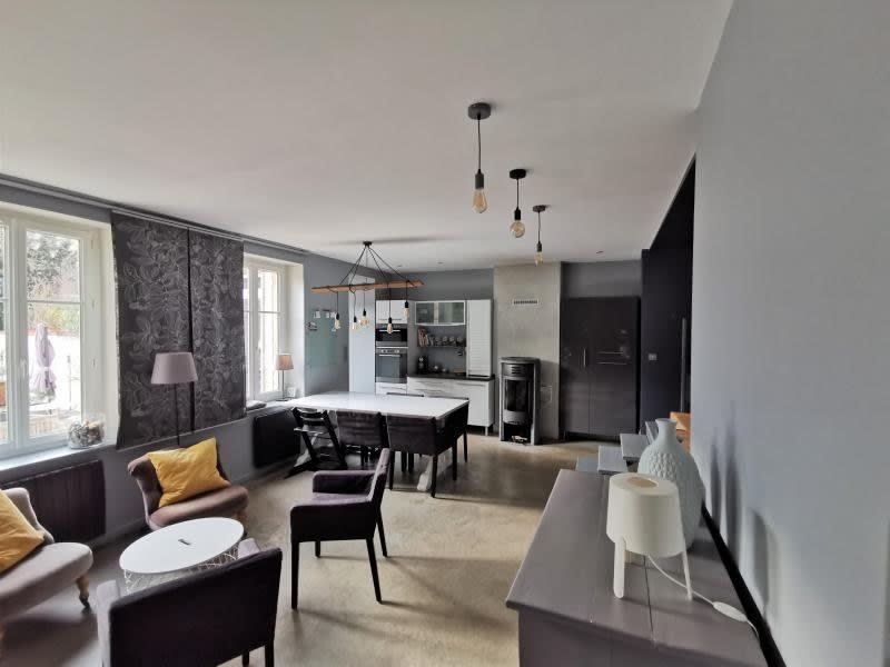 Vente maison / villa Moulins 377000€ - Photo 5