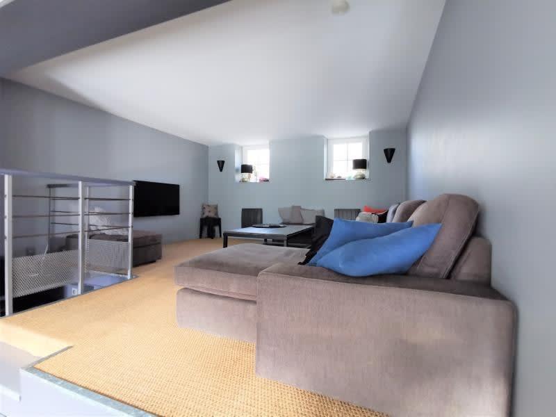 Vente maison / villa Moulins 377000€ - Photo 6