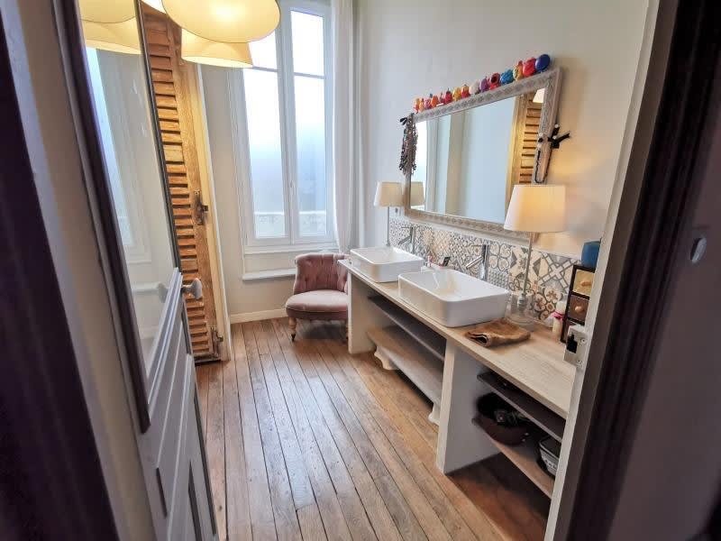 Vente maison / villa Moulins 377000€ - Photo 8