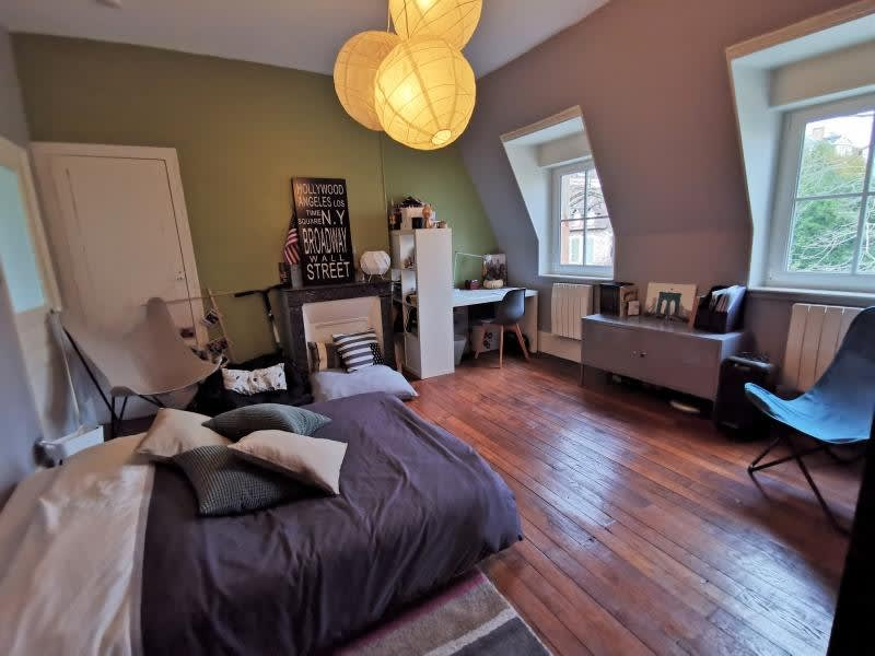 Vente maison / villa Moulins 377000€ - Photo 9