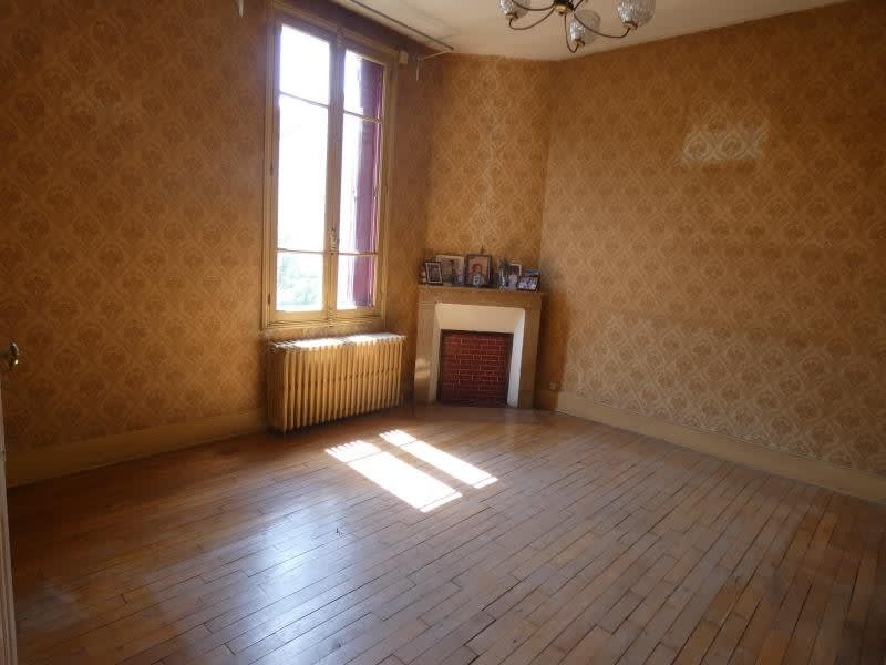 Sale house / villa Yzeure 90 900€ - Picture 3