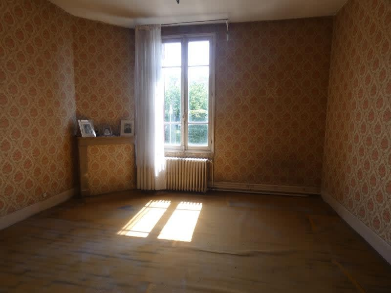 Sale house / villa Yzeure 90 900€ - Picture 4