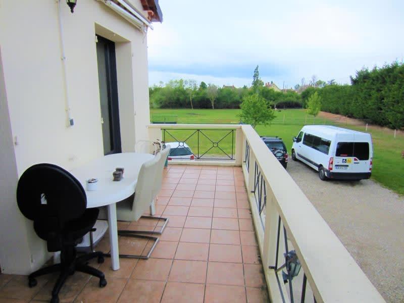 Sale house / villa Moulins 248000€ - Picture 6