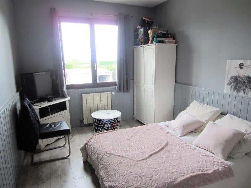 Sale house / villa Moulins 248000€ - Picture 8