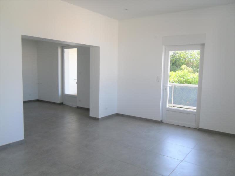 Vente maison / villa Moulins 220000€ - Photo 3