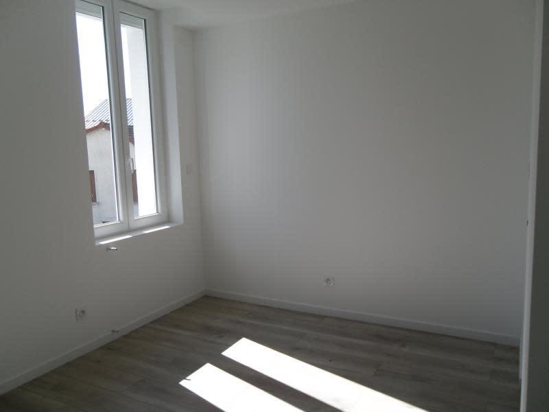 Vente maison / villa Moulins 220000€ - Photo 5