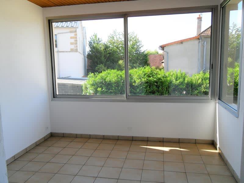 Vente maison / villa Moulins 220000€ - Photo 6