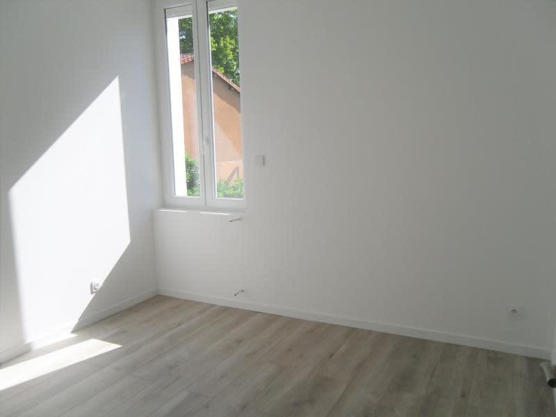 Vente maison / villa Moulins 220000€ - Photo 7