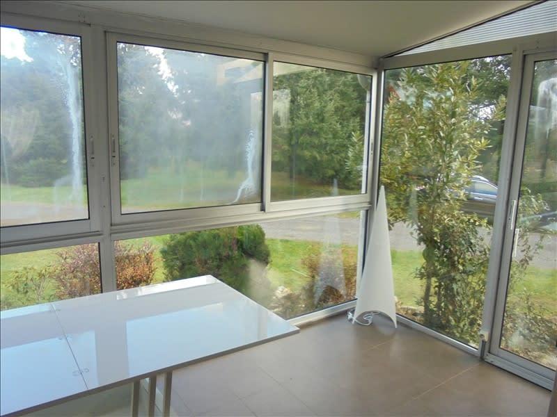 Vente maison / villa Yzeure 208000€ - Photo 8