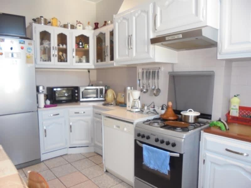 Vente maison / villa Moulins 149800€ - Photo 2