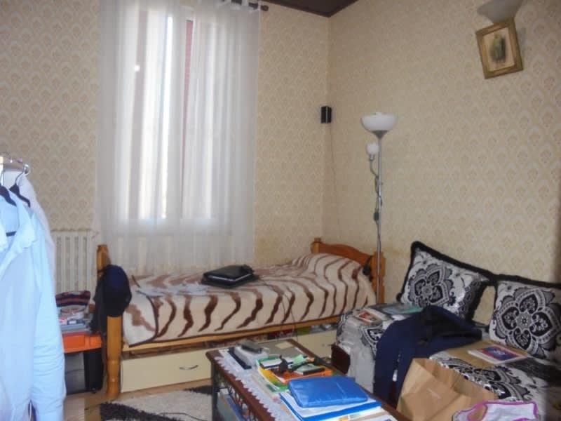 Vente maison / villa Moulins 149800€ - Photo 5