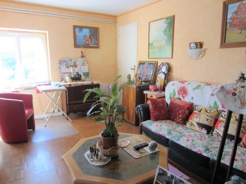 Vente maison / villa Noyant d allier 149800€ - Photo 5