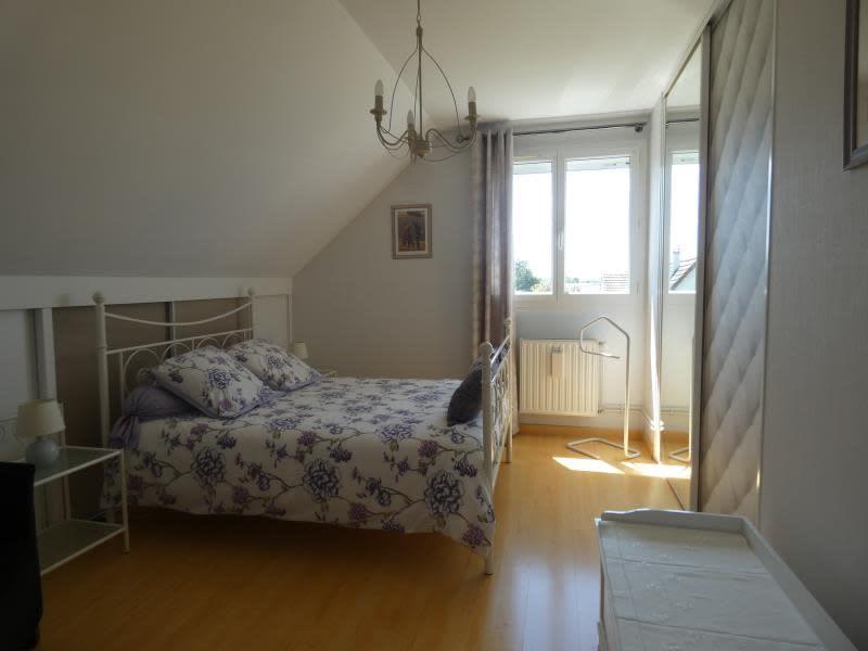 Sale house / villa Moulins 265400€ - Picture 6