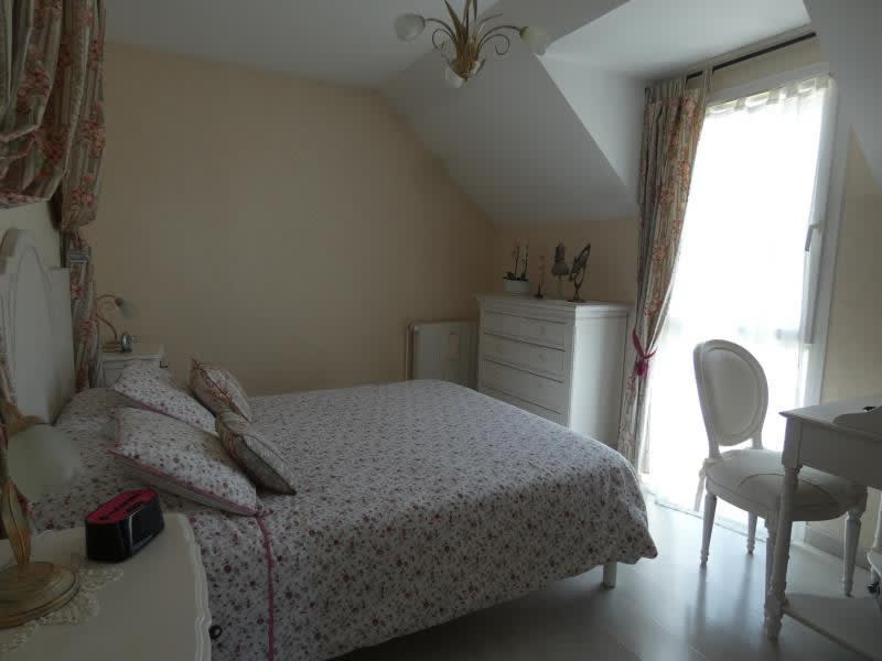 Sale house / villa Moulins 265400€ - Picture 7