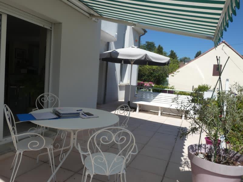 Sale house / villa Moulins 265400€ - Picture 9