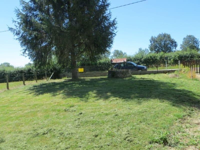 Sale house / villa Cressanges 85600€ - Picture 2