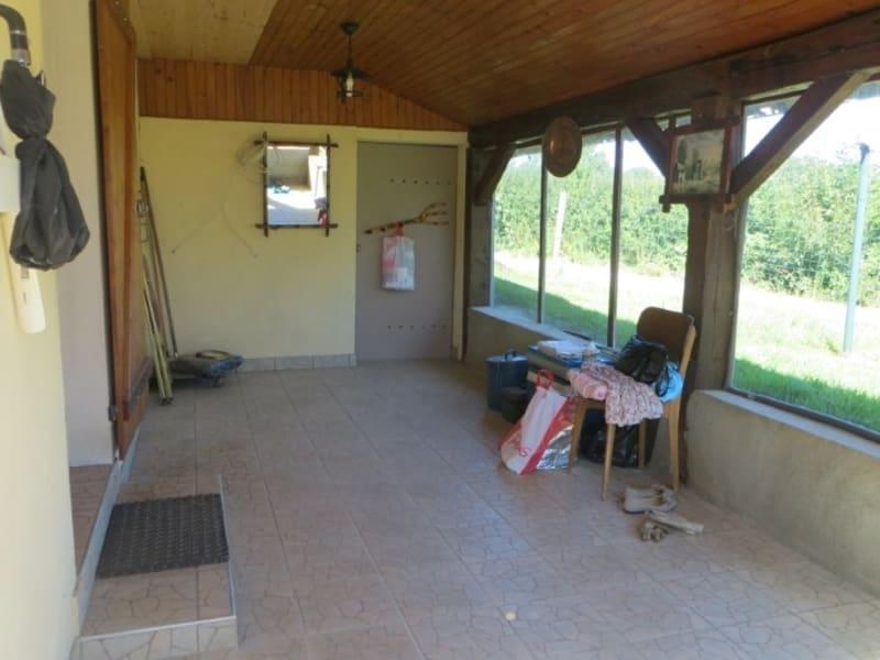 Sale house / villa Cressanges 85600€ - Picture 6