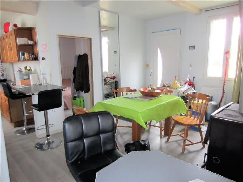 Sale house / villa Beaulon 42 000€ - Picture 4