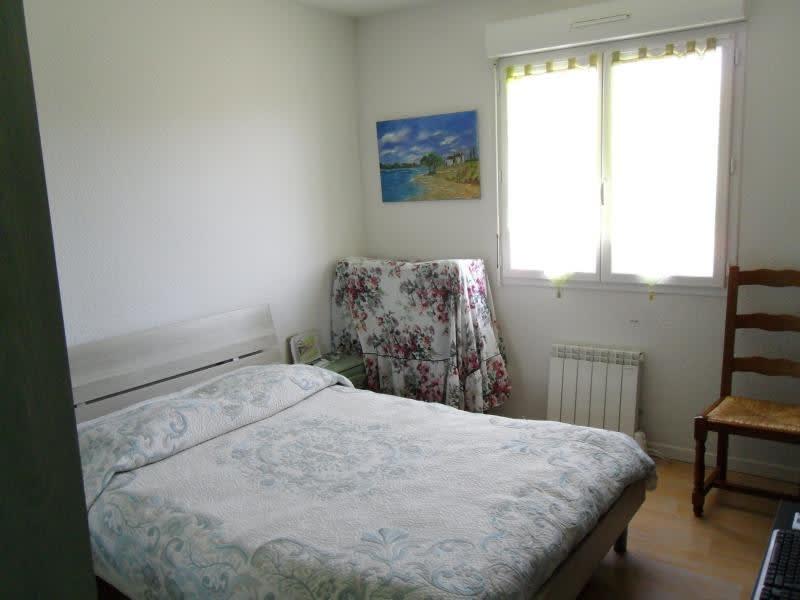 Vente maison / villa Moulins 171200€ - Photo 6