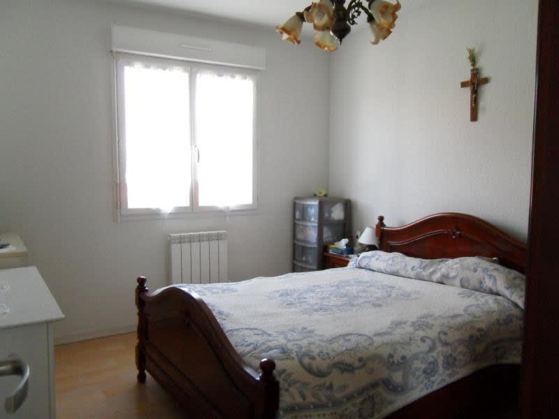 Vente maison / villa Moulins 171200€ - Photo 7